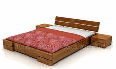 """Двуспальные кровати - Интернет-магазин """"Mebli-Life"""""""