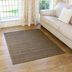 There can be many reasons why you might decide to improve or redecorate a living space in your home. Hall Runner, Stair Rods, Cheap Rugs, Kitchen Rug, Buy Rugs, Simple Way, Improve Yourself, Living Spaces, Greek Key
