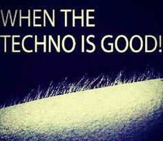 Do you hear good Techno? TechnoHeart online Techno radio⠀⠀ www.technohearth.com/?utm_content=buffer8f838&utm_medium=social&utm_source=pinterest.com&utm_campaign=buffer #techno #radio