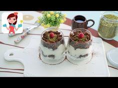 Bayat Kekten Kup (Videolu Tarif) | Kevserin Mutfağı - Yemek Tarifleri
