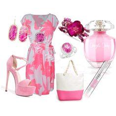 Designer Clothes, Shoes & Bags for Women Shoe Bag, Polyvore, Bags, Clothes, Design, Women, Fashion, Handbags, Outfits