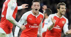 Warum Mesut Özil auf einmal in der Form seines Lebens spielt http://www.focus.de/video/arsenal-trainer-erklaert-warum-mesut-oezil-auf-einmal-in-der-form-seines-lebens-spielt_id_5117150.html