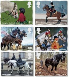 UK-stamps-working