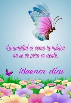 Buenos dias frases bonitas gif - by gifs. Cute Love Quotes, Good Day Quotes, Wish Quotes, Good Morning Quotes, Quote Of The Day, Quotes Amor, Hug Quotes, Morning Thoughts, Missing Family Quotes