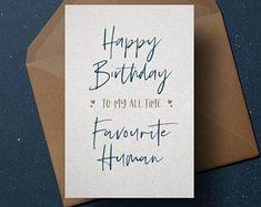 Check more at https: //diygifts. - Photo result for diy birthday cards for boyfriend, # - Diy Birthday Card For Boyfriend, Creative Gifts For Boyfriend, Cool Birthday Cards, Birthday Card Sayings, Best Birthday Wishes, Boyfriend Crafts, Birthday Diy, Boyfriend Card, Boyfriend Ideas