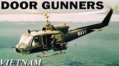 usa in vietnam war - YouTube