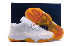 4e46cdff195 Buy Girls Cheap Air Jordan 11 GS Low Citrus Online Womens Size For Sale from  Reliable Girls Cheap Air Jordan 11 GS Low Citrus Online Womens Size For  Sale ...