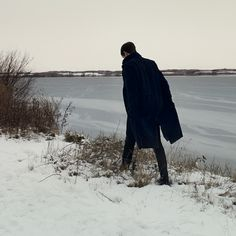 """love-from-a-distance: """" """"It is music of emotion and imagination, intent on moving the heart rather than the feet"""" - Daily Telegraph on Overgrown, new album by James Blake """" Where Is Your Heart, Lone Wanderer, James Blake, The Darkling, The Grisha Trilogy, Battle Cry, Southern Gothic, Romanticism, Find Image"""