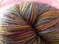 Ravelry: Rt-one's Malabrigo Yarn Rastita