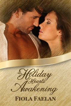 Holiday Hearts Awakening is available in eBook at these online sites:            Natalie'sdetermination to guard her heart goes up in smoke when fire forces her from her home and into...