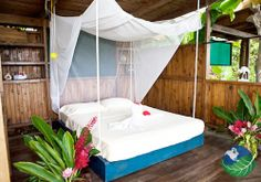 Lookout Inn-Lodge, Costa Rica. The Lookout Inn is situated on a hillside, overlooking the Pacific Ocean, the Osa Peninsula , the beautiful rainforest, and some of Costa Rica's best beaches. The views are truly breathtaking.