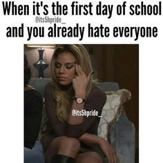 Contains Fifth Harmony Memes I wanna share if easily offended then please leave Highest rank Funny Video Memes, Fb Memes, Funny Relatable Memes, Funny Laugh, Hilarious, Fifth Harmony Camren, Fith Harmony, Camila And Lauren, Dinah Jane