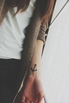 Best Wrist Tattoo Designs