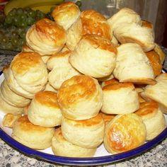 Pretzel Bites, Rolls, Cheese, Baking, Vaj, Cukor, Breads, Cooking Recipes, Finger Food