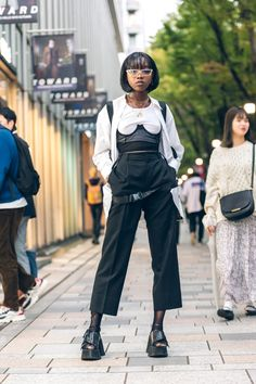 41 Cute Clothes Ideas In 2021 Fashion Inspo Outfits Fashion Aesthetic Clothes