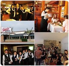 Image result for Gaido's Restaurant in Galveston Texas