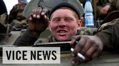 Russian Roulette: The Invasion of Ukraine (Dispatch Twenty-Eight)