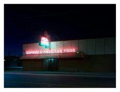 """""""Chinese American, Phoenix, Arizona"""" by Joseph Hoflehner"""
