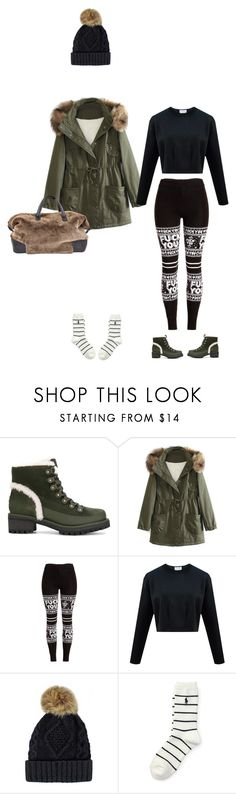 """""""Untitled #841"""" by cassidyontrapeze ❤ liked on Polyvore featuring Tory Burch, WithChic, Polo Ralph Lauren and Giorgio Armani"""