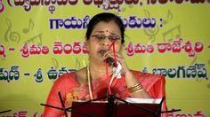 Vaddhuraa Kannayya