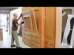 13 Best Murphy Bed Ikea Images Murphy Bed Ikea Murphy