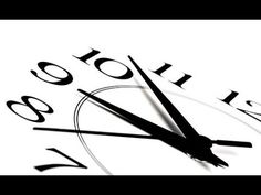 Time Management: How to Effectively Manage Your Time   Thelifedctr