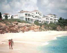 RCI - The Ocean Club Villas (#2899) St. Maarten