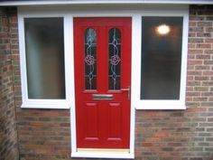 composite-doors-6 Best Door Designs, Composite Door, Home Reno, Windows And Doors, Repurpose, Composition, Group, Google Search, Board
