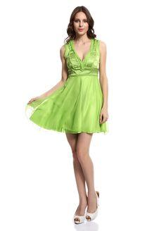 ca008031fd9f5 Ciolla Elbise Markafoni'de 621,00 TL yerine 66,99 TL! Satın