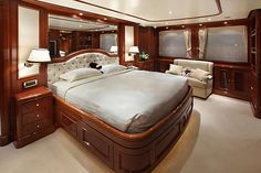 Alani II yacht for sale. Full details and pictures - Boat International Yacht For Sale, Corner Bathtub, Boat, Pictures, Furniture, Home Decor, Photos, Dinghy, Boats