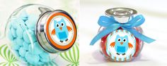 owl themed party printables - Pesquisa Google