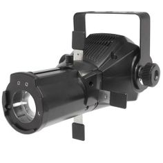 SAVE $120 - #Chauvet Lighting LFS-5D Projection Lighting Effect $299.99