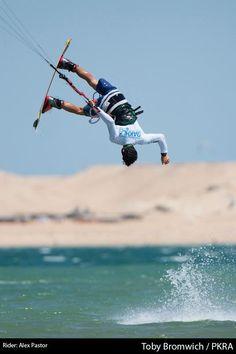 "Alex Pastor - Day 3 Dakhla Morocco PKRA 2013 www.feetupmagazine.com ""Put your feet up and let us do the legwork."""