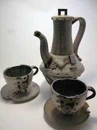 Image result for steampunk flower table arrangements