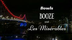 Les Miserables, Broadway Shows, Neon Signs, Life