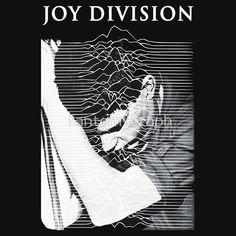 Joy Division Ian Curtis Singing