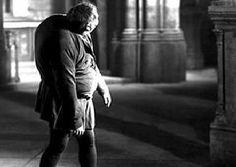 Crônicas Americanas: O corcunda de Harmonia e as onze grávidas