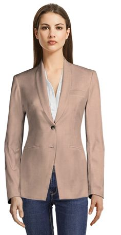 Blazers For Women, Design Your Own, Corduroy, Collections, Velvet, Woman, Chic, Casual, Fabric