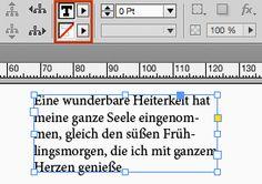 41 best InDesign Quicktipps – Deutsch (German) images on Pinterest ...