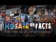 I AM Buddy, The BUDDHA From Mississippi ™: Mosaic of Facts - World War III - Who Will Be Blamed?