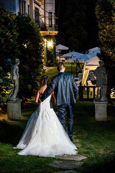 Wedding planner Arona - Wedding planner Lago Maggiore - Wedding planner Lago d'Orta - Servizi di wedding planning - Formule wedding planning