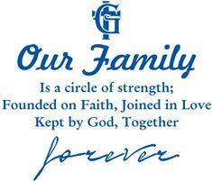 Family Reunion Shirts - Custom Family Reunion T-Shirt Design - Family Quote (desn-937f1) Family Reunion Shirts, Spanish Design, Together Forever, Flag Design, Tree Designs, Family Quotes, Custom Shirts, Shirt Designs, Faith