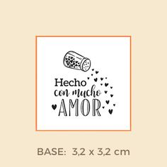 Frases & Palabras Boyfriend Gifts, Cute Pictures, Digital Marketing, Cricut, Branding, Packaging, Lettering, Stickers, Logos