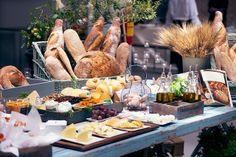 Buffet-Moncho's-Catering-1 | Flickr: Intercambio de fotos