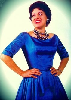 Patsy Cline- love her! Country Musicians, Country Music Artists, Country Music Stars, Country Singers, The Patsy, Patsy Cline, Famous Singers, My Favorite Music, Favorite Things