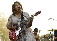 Alabama Shakes, Merle Haggard, Kevin Fowler, more set to play Rodeo Austin's main stage