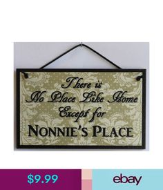 Sign Personalised Knitting Room Plaque Bring Whiskey Nanny Mum Shed Gift