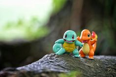 Make Pictures, Toys Photography, Action Figures, Japan, Animals, Animales, Animaux, Animal, Animais