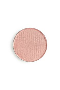Blush -- DOLLUP BEAUTY'S Long Lasting Pan-Only Blusher