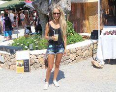 Ibiza Street Style 2013!